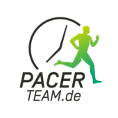 PacerTeam.de