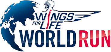 Wings for Life WorldRun