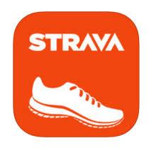 STRAVA Club beitreten...
